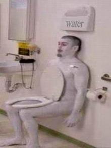 toilet-wanita1